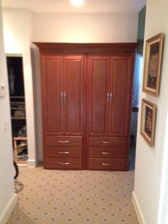 Florida Hidden Door and Wardrobe & Florida Hidden Doors Hidden Bookcase Door - Concealment Solutions ...